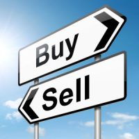 Buy_Sell-300x300