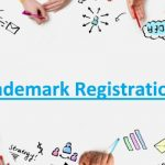 Always A Business Needs A Trademark Registration To Run Effectively