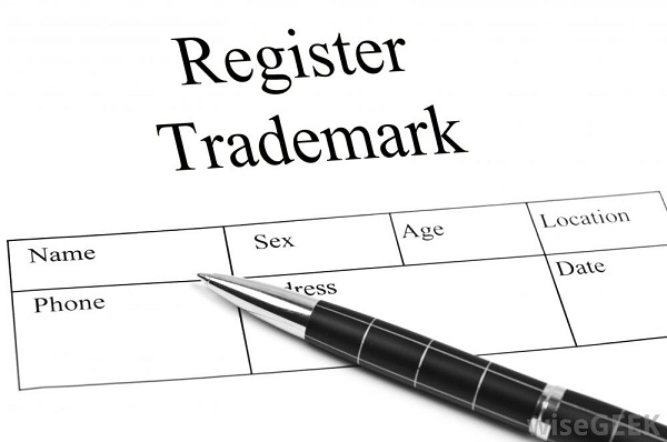 Picture Depicts The importance of Trademark Registration To Implement The Measures.